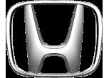 Honda-kunder